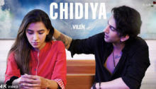 Chidiya Lyrics by Vilen