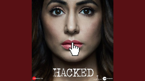 Ab Na Phir Se Lyrics from Hacked