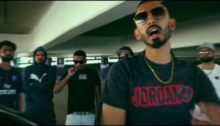 Thugs Lyrics by Garry Badwal and Sultaan