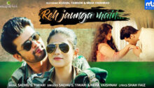 Reh Jaunga Main Lyrics by Sadhu S Tiwari