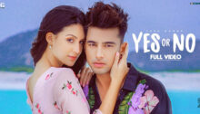 Yes Or No Lyrics by Jass Manak